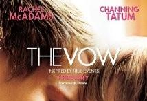 A Romantic Film