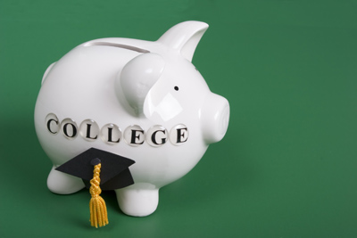College Corner- Financial Planning