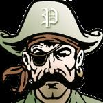 piratefaded