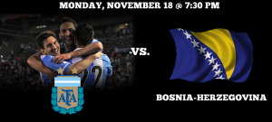 Argentina-BiH-at-Busch-Stadium