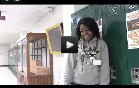 VIDEO Let the Winter Games begin at Pattonville