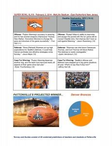 Super Bowl 48 Preview copy.pdf-page-001