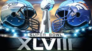 Super Bowl XLVIII Preview: The battle of NFL's best offense and defense