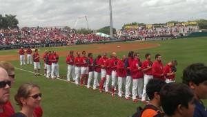 Cardinals14