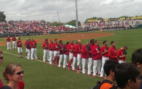 Cardinals Spring Training Wrap-Up: Opening Day Preview