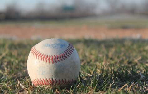 Pirates baseball season tees off tonight