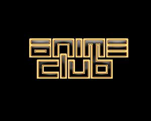 anime_club_new_logo_17_by_wbread-d35eftr
