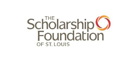 Scholarship Foundation to host free workshop