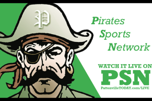 PODCAST @PiratesSN previews the 2016 football season (S2:E1)