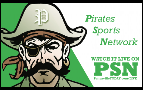 VIDEO Pirates Sports Net talks about picking a college based on athletics (S2:E2)
