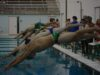 SLIDESHOW Two Pattonville swimmers qualify for State