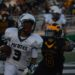 Football preview: Five keys to get a victory against Webster Groves