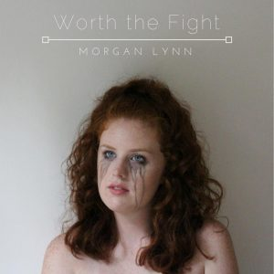 """Worth the Fight"" is available on Spotify, iTunes, and Amazon."