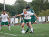 SLIDESHOW Varsity boys' soccer drops contest to Lindbergh 4-2