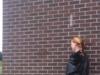 Physics 1 students get revenge on their teacher
