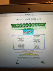 call-back-list