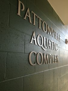 pattonville-swim