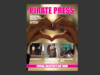 ISSUE Read the February 2017 Pirate Press now