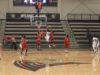 Boys' basketball season ends against Chaminade