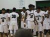 Basketball wins district championship, advances to state tournament
