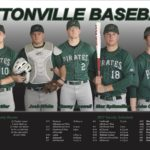 FINAL Baseball Poster