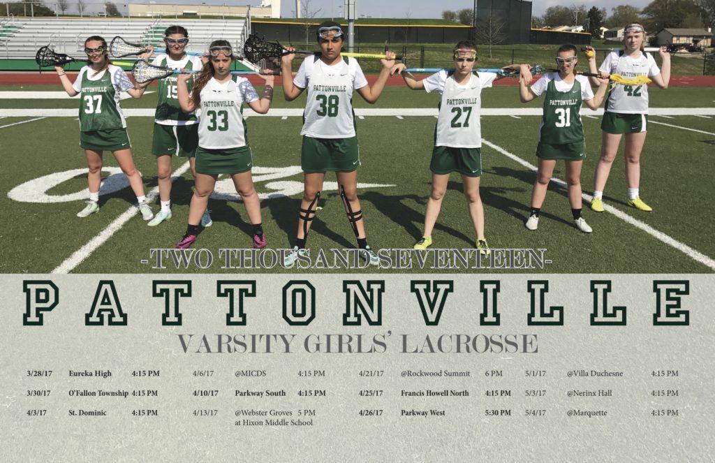 FINAL Lacrosse Poster