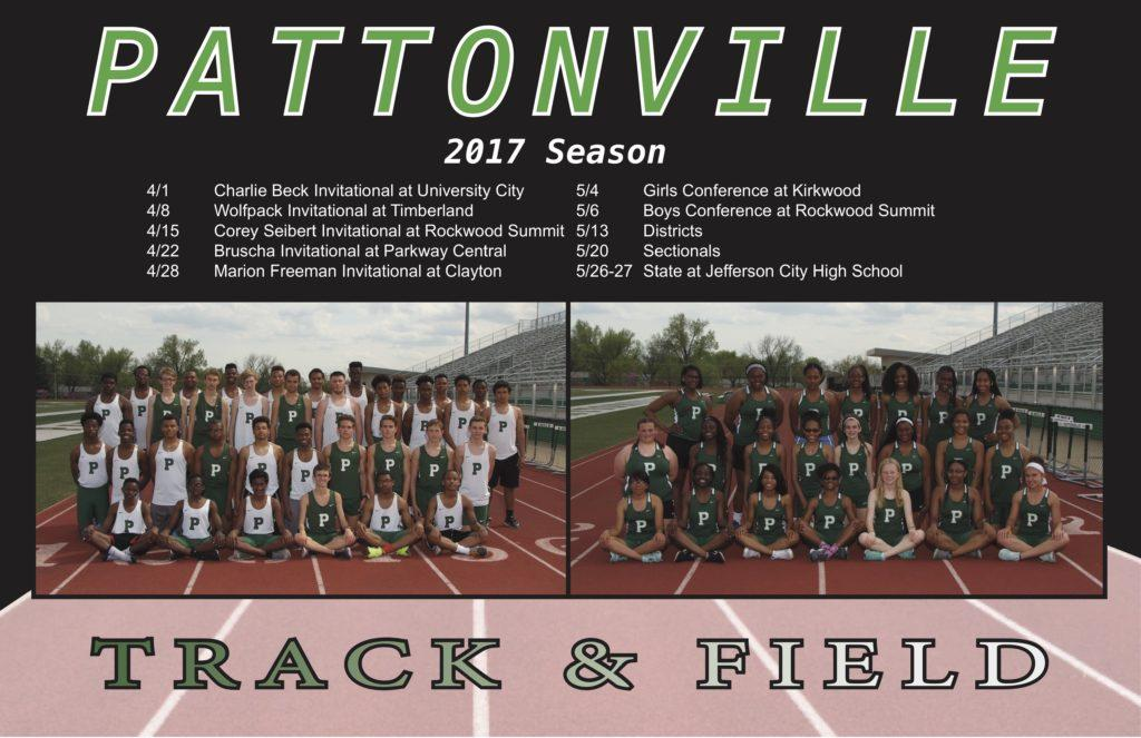 FINAL Track with Team Pictures