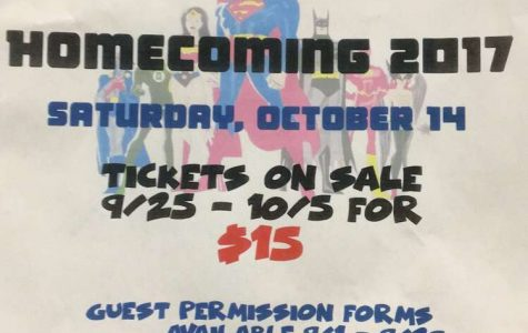 Students explain if they are planning to go to Homecoming