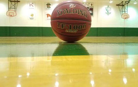 Basketball season tips off at Pattonville
