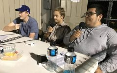 PODCAST Pirates Sports Net previews the state semifinal football game
