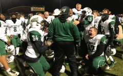Pattonville rallies for last-minute victory in playoff game