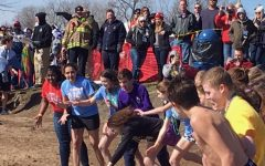 Sign up now to participate in the Polar Plunge