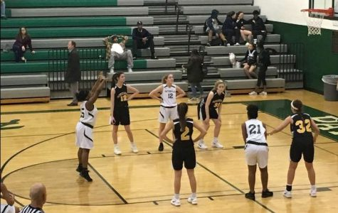 Lady Pirates look to bounce back to winning ways