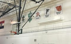 Pattonville varsity girls' basketball road stretch is over, first home game is tonight