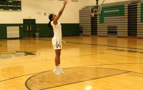 Brown nominated for 2018 McDonald's All American Games
