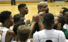 Pattonville escapes Whitfield victoriously