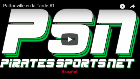 PODCAST Pirates Sports Net previews the Pattonville match-up against Hazelwood Central