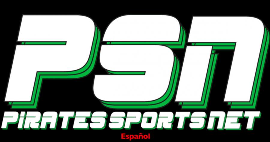 PODCAST+Pattonville+en+la+Tarde+Episodio+16