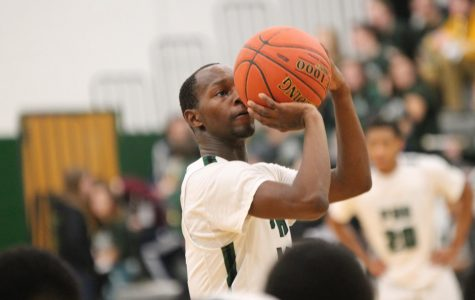 Ritenour vs Pattonville boys' basketball game will be live streamed on Thursday night