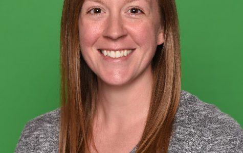 Ms. Hellberg