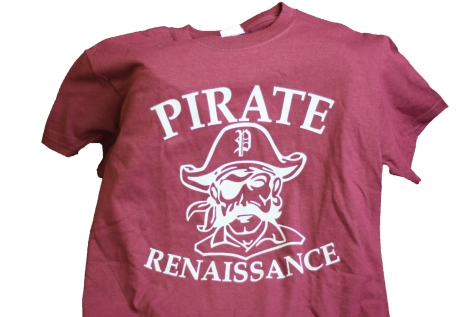 Pirate Code offers Attendance Incentive Plan