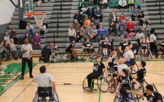 Rolling Rams Defeat Pattonville Teachers