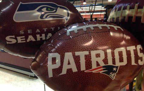 VIDEO Lie Witness News: Super Bowl Edition
