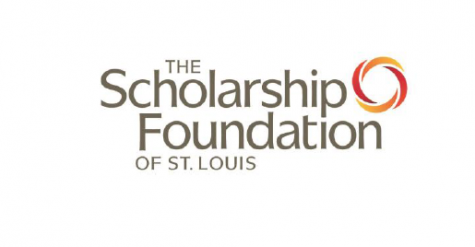 Scholarship Foundation to host free workshop