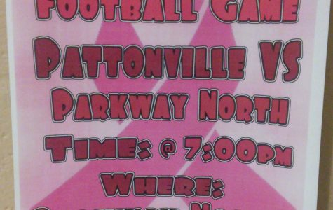 Upcoming football game could be vital for postseason placement