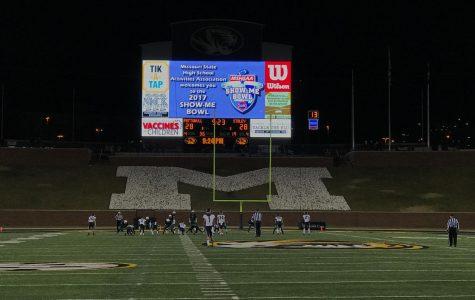State Championship Recap: Pirates vs. Falcons