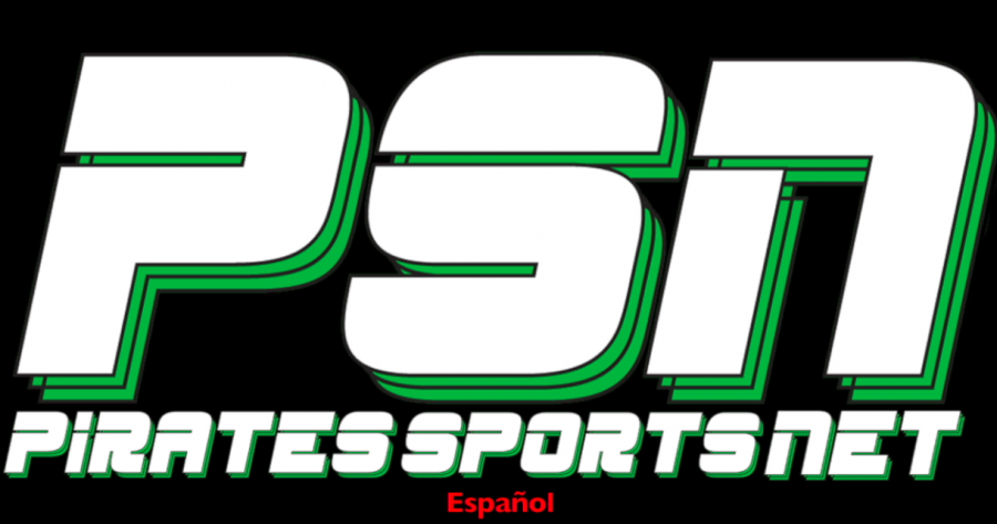 PODCAST+Pattonville+en+la+Tarde+Episodio+%2312