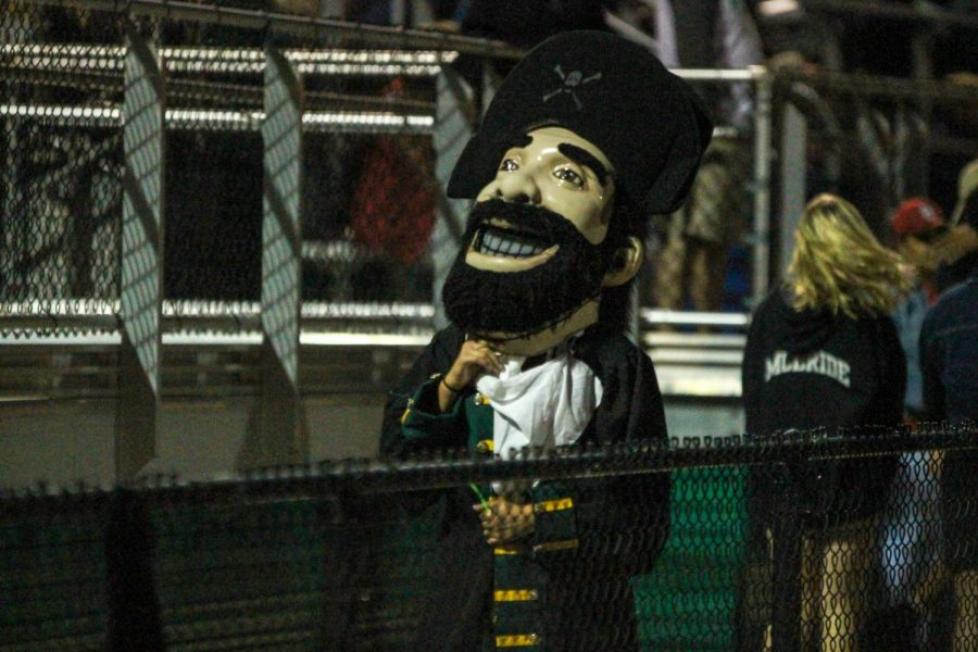 Which+area+school+has+the+scariest+football+mascot%3F