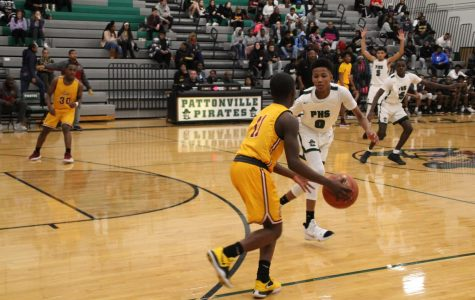 Pattonville stuns Hazelwood East in home thriller