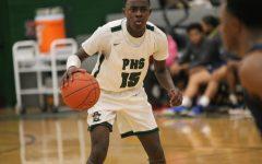 Boys' basketball loses its final regular season game, focus turns to postseason play